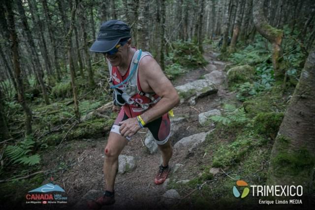 Canadaman Extreme Triathlon CU6P9869