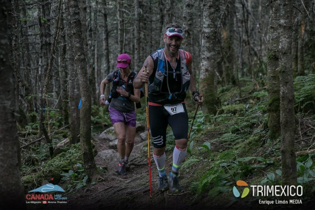 Canadaman Extreme Triathlon CU6P9875