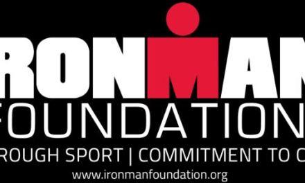 Fundación Ironman apoyará múltiples iniciativas en Sudáfrica como parte del Campeonato Mundial 2018 Isuzu Ironman 70.3.