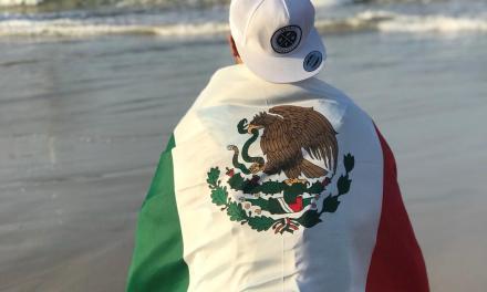 Resultados de todos los mexicanos Agegroup en Ironman 70.3 World Championship