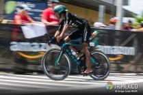 Bicicletas Ironman Wolrd Championship Kona 2018