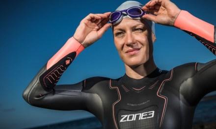 Anuncia Daniela Bleymehl más competencias para 2019 y nuevo patrocinio