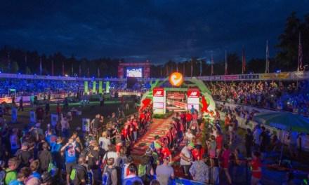 Un gran field de triatletas de primer nivel se verá en el Challenge Roth 2019