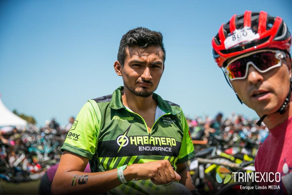 Ironman 70.3 Campeche CU6P4063