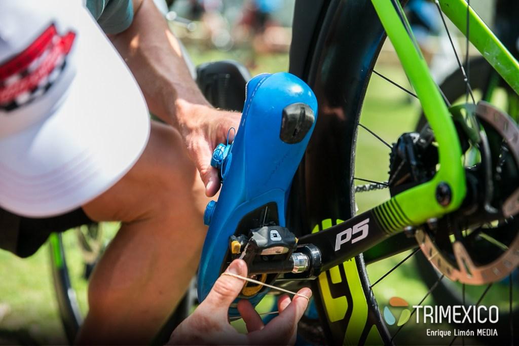 Ironman 70.3 Campeche CU6P4098