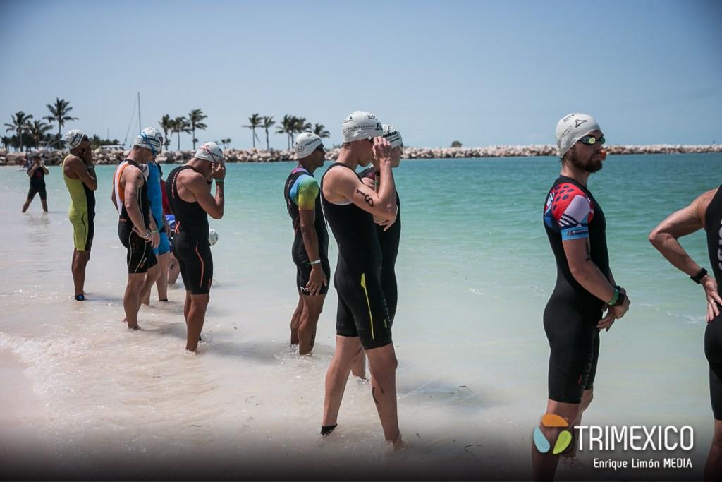 Ironman 70.3 Campeche CU6P4310