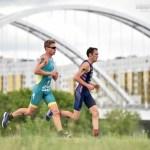 La Copa del Mundo Nur-Sultán es para el australiano Matt Hauser