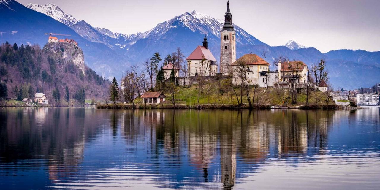 El Challenge Bled se estrenará el próximo año