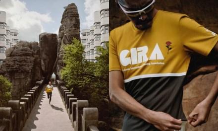 Nike x Gyakusou 2019, una colección inspirada en Trail Running