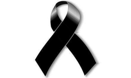El brasileño Paulo Pereira pierde la vida en el IRONMAN Cozumel