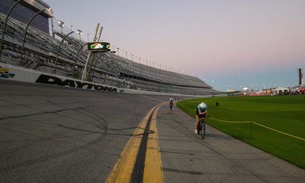 Anuncia la PTO el proceso y el criterio para los slots 'Comodines' para Challenge Daytona