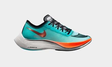 Nike Ekiden Zoom Pack: desata la velocidad de Japón
