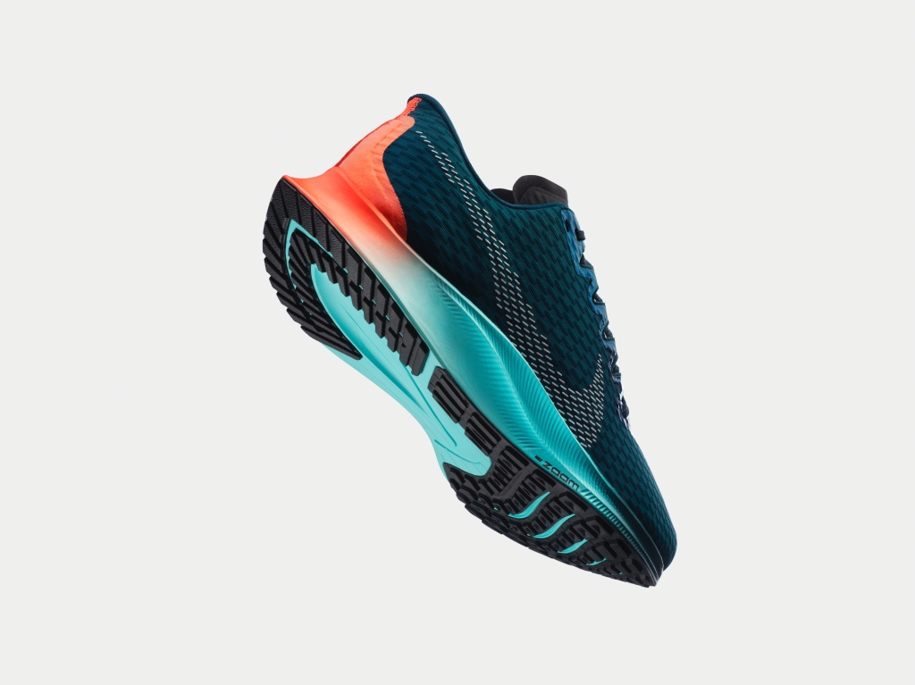 HO19_RN_ZOOM_APLA_Ekiden_Pack_Rival_Fly_2_BTY_main -