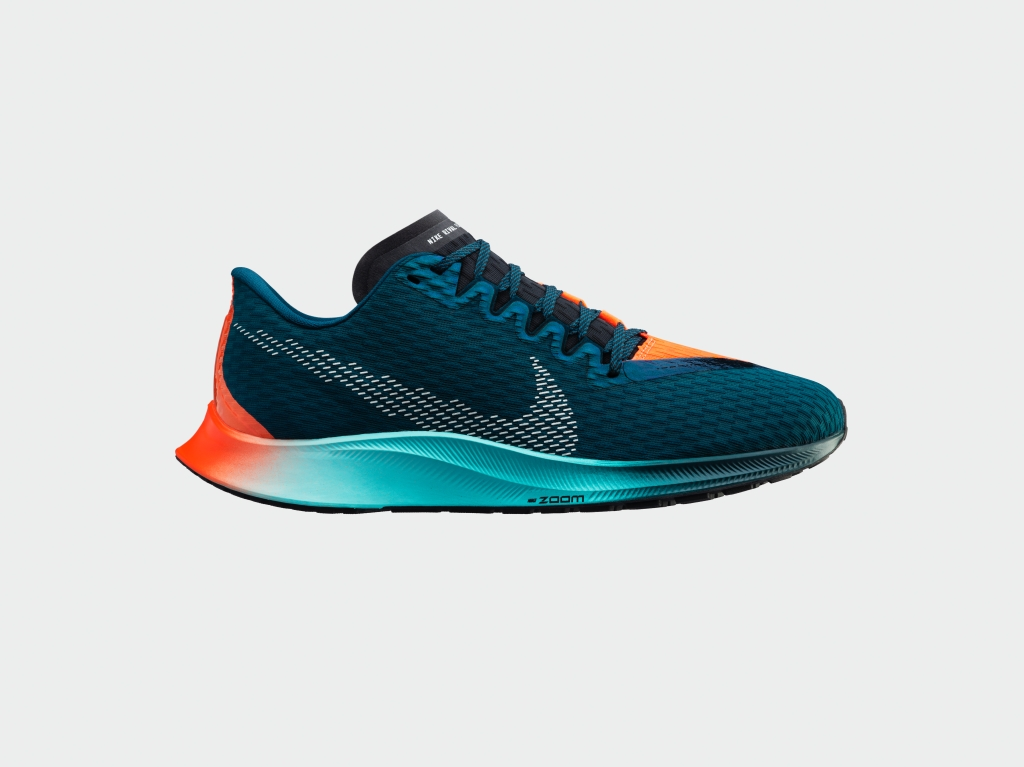 HO19_RN_ZOOM_APLA_Ekiden_Pack_Rival_Fly_2_LAT_main_CUTOUT -