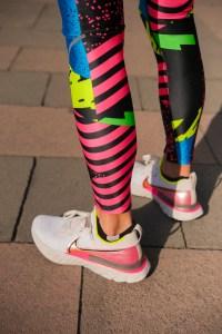 Nike Running SP20_Nike Running_Capsule Mexico_Photo_Product_2 -