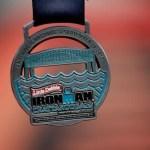 Batea Wanda Sports a la Organización de Triatletas Profesionales con la compra de IRONMAN