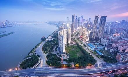 Provoca coronavirus que se postergue el Challenge Wuhan inaugural