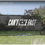 Can't Fake Fast | P-Series & PX-Series