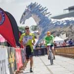 Será el Challenge de Championship Samorin solo para triatletas profesionales