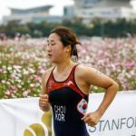 El deporte mundial está de luto por el suicidio de una joven triatleta surcoreana por agresiones de sus entrenadores
