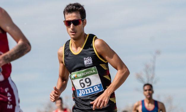 En 2021, Mario Mola dejaría de lado las Series Mundiales de Triatlón para enfocarse a Tokio