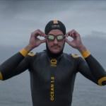 Nuevo deboer Ocean 1.0 wetsuit