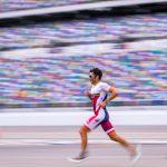 Fotografías de Challenge Daytona 2020