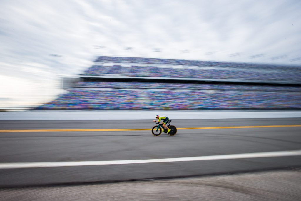 Challenge Daytona 2020