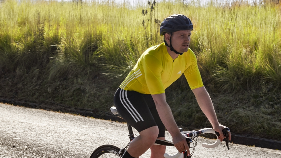 adidas Cycling Mexico 05 -