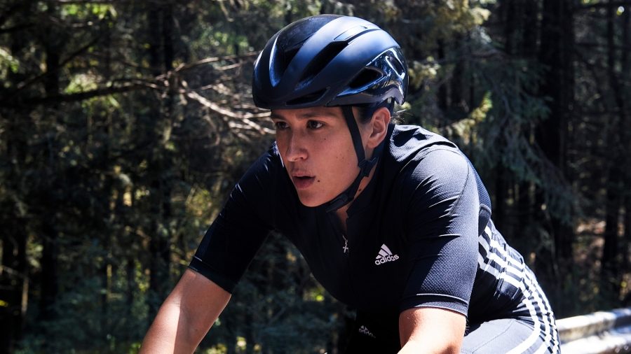 adidas Cycling Mexico 10 -