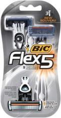 BIC Flex 5 Disposable Razor