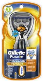 Gillette Fusion ProGlide Power Men's Razor