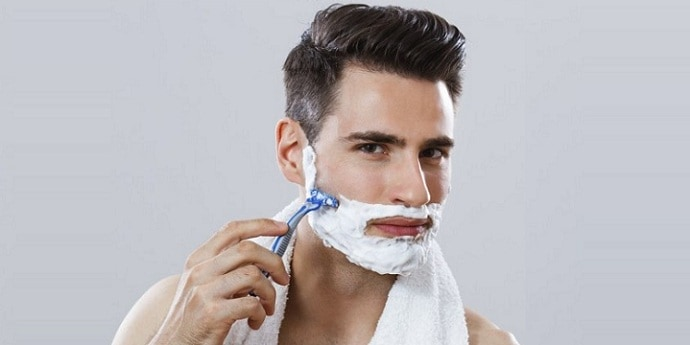 Men's Shaving Razor Reviews