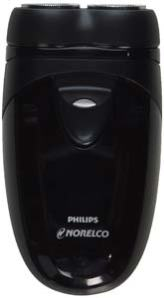 Philips Norelco PQ208-40 Travel Razor
