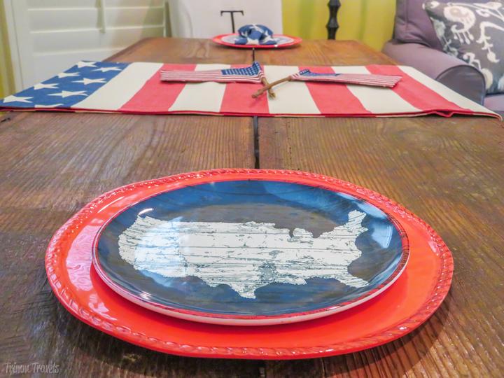 Remembering Attacks 9/11/01