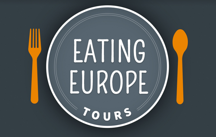 A French food tour is fantastic. Can't you taste it now? Bread, chocolate, wine, cheese, yum! There's no better way to explore a city than through its food so being a foodie in Paris-disewith Eating Europe is a must! #food #foodie #paris #france #europe #french #eatingeurope #foodtours #wheretoeat