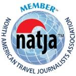 NATJA Member Logo