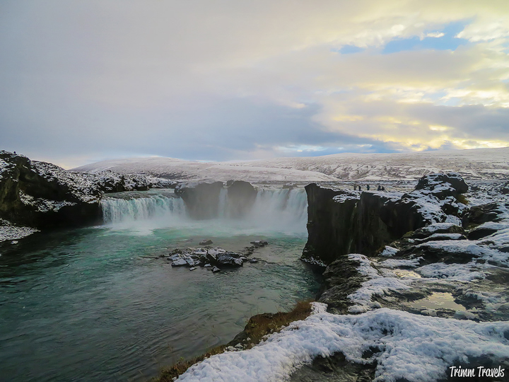 Where to stay in any destination is a big decision. Because it is pricey, choosing where to stay in Iceland can be tricky. Why not consider these options? #hotel #hotels #accommodations #iceland #reykjavik #ringroad #wheretostay #europe #travel #destinations
