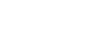 logo trimonkey