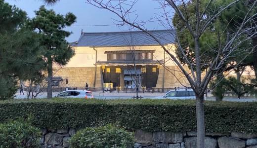 【20年11月開業】ホテル・ザ・ミツイ京都のスイートルーム滞在
