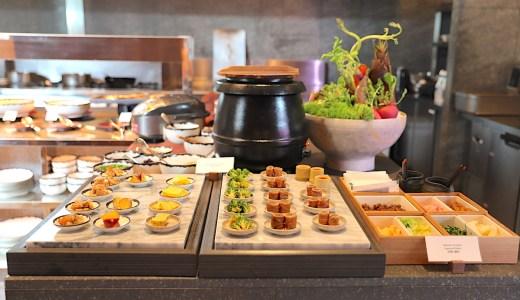 コロナ禍でも朝食がおいしかった東京都内の高級ホテル総まとめ(ビュッフェもあり)