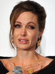 Was Angelina Jolie Being Honest About Her Mastectomy?