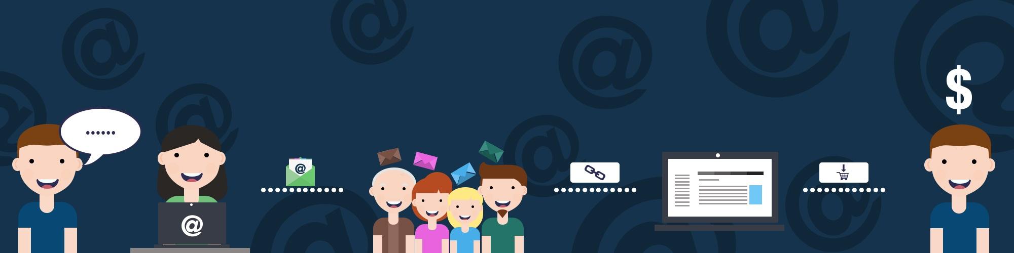 Trina-Waller-email-marketing-2750043