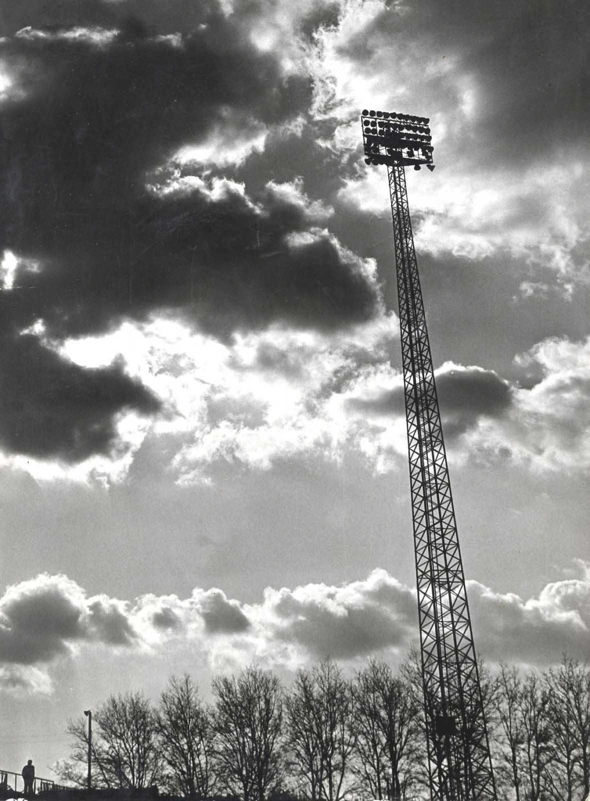Pylones Geoffroy-Guichard