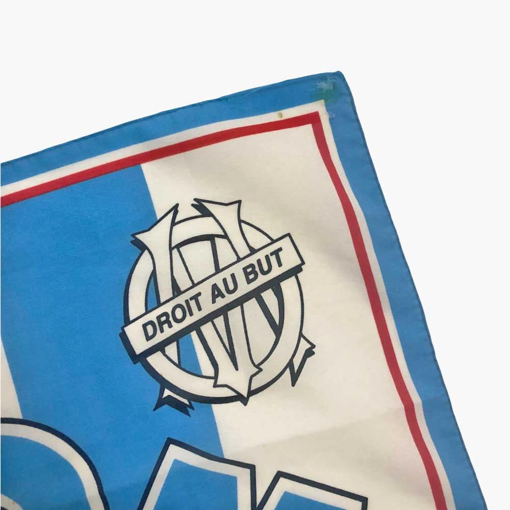 drapeau OM 93