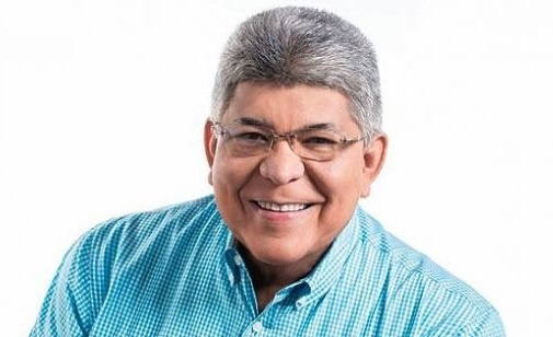 Fernando Rosa