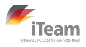 Die iTeam Systemhaus GmbH & Co. KG ist der größte Verbund unabhängiger, mittelständischer IT-Systemhäuser und IT-Diensteister in Deutschland. Über 350 meist inhabergeführte Systemhäuser haben sich bundesweit zu einem Netzwerk zusammengeschlossen. Jeder Partner schöpft so aus den Leistungskompetenzen, dem Know-How, der gesamten Lösungspalette und dem Expertenwissen der Kooperation und kann dieses zum Wohle Ihres Unternehmens einsetzen. Die iTeam Systemhausgruppe bietet die ganze Welt der IT, deutschlandweit in Ihrer Region.