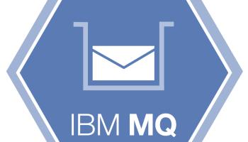 IBM MQ installation in Linux   Lazy SysAdmin