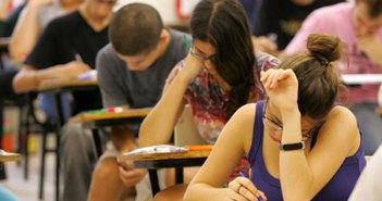 Inep divulga notas do Enem na próxima sexta feira