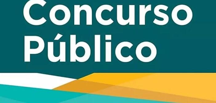 Trindade do Sul – Prefeitura abre inscrições para concurso público